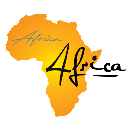 Africa for Africa